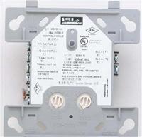 特灵ISL AOM-2S输入/输出模块