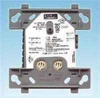 特灵ISL350D型输入/输出模块
