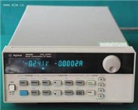Agilent66319D安捷伦电源长期高价回收/专业维修上门回收倒闭工厂