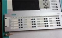 西门子消防 BC80系列 BT8012 联动盘