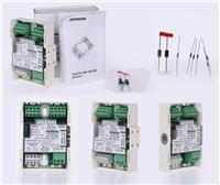 西门子 FDCIO181-2 输入输出模块