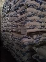 广东长期供应食品添加剂碳酸钠/纯碱,厂家直销