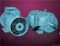 abb電機M2QA250M4A