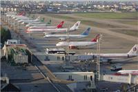 南京机场办理开关进口涉3C认证的流程