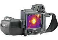 新款FLIR菲力尔T1050sc红外热像仪