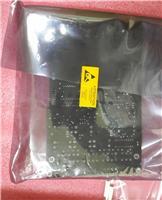 德国安舍 FX808332 回路卡