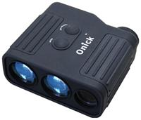 Onick L系列 远距离激光测距仪