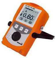 燃气管网综合检测仪德国竖威HS680燃气管网综合检测仪乙烷分析仪15589812356