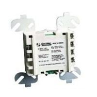 盛賽爾JSKM-M900C智能控制模塊