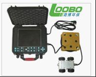 空调管道全视角LB-104管道机器人15589812356