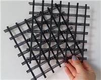 玻纤土工格栅_玻纤土工格栅的用途及报价