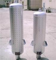 凯圣 小孔消声器厂家直供 质量卓越 放心使用