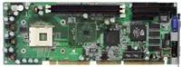 特灵ACS模式的EIA-485接口设备