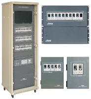 新普利斯Simplex4100消防报警控制系统设备4100-9214