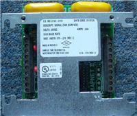 新普利斯2190-9161地址码式信号模块