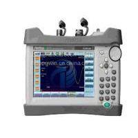 S331L長期供應S331L安立S331L天饋線測試儀
