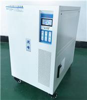 台湾亚泰稳压器 进口设备稳压器 稳压直流电源 大功率交流稳压器220V