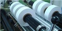 电池隔膜生产线设备