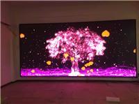 专业室内外LED全彩单色显示屏,制作LED工程屏,高端LED显示屏厂家