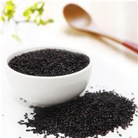 供应明德优质食品添加剂---黑米香精