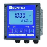 台湾上泰(SUNTEX)IT-8100离子浓度变送器