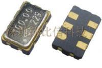 蓝牙音箱专用小尺寸贴片晶振