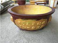 供应广西贵港及周边的县市水泥花盆模具,花盆模具批发,价格实惠