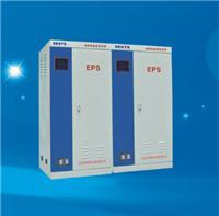 EPS应急电源 消防照明 诚招代理商