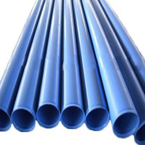 广州电力涂塑穿线管厂家|提供价格实惠的产品
