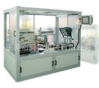 供應 鋁合金機架 設備機架 鋁材機架