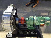 工业软管泵 软管泵 化工泵 耐腐蚀