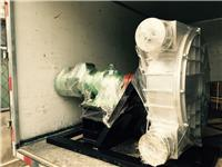 软管泵 工业软管泵 KP软管泵 化工泵 矿山专用泵