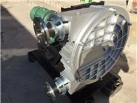 软管泵 工业软管泵 泥浆泵 耐腐蚀