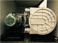 软管泵 工业软管泵 耐腐蚀泵 矿山专用