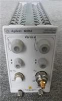 现金高价回收Agilent86105A安捷伦光模块维修Agilent产品系列回收倒闭工厂