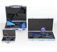 安诺尼EMC-3电磁兼容测试套装