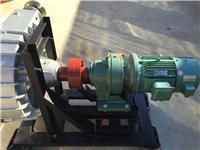 软管泵 工业软管泵 耐腐蚀泵