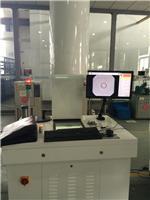 密封圈测量仪,O型圈测量仪