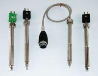 供应英国TERWIN温度传感器-TERWIN