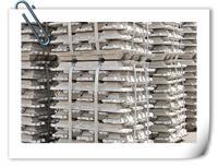 脱氧铝锭99.7含量,国标铝锭厂家
