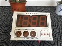无线大屏幕钢水测温仪挂壁式W660