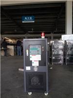 求购辊轮专用模温机,辊轮加热机
