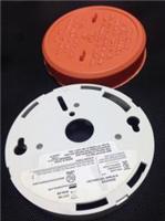 愛德華消防報警設備探測器標準底座 SIGA-SB