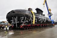 北京轴线低板运输货运车公司
