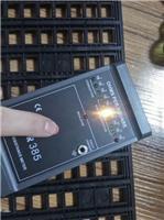 耐高温150度碳纤导电PPO