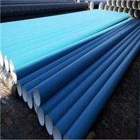 供兰州PVC双壁波纹管和甘肃双壁波纹管物美价廉