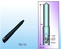 合泰 手提式溶解度 溫度電* PDO-100