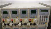 供應chroma6314+63103 可程控直流電子負載 兼回收