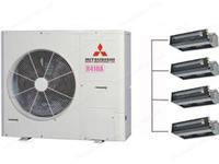灌南中央空调维修与保养