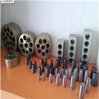 河北凯祥生产销售预应力锚具厂家讲述施工步骤22